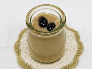 黒豆コーヒープリン(カップ)大2.jpg