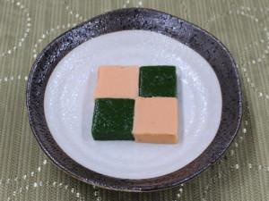43鮭とほうれん草のゼリー_1.jpg