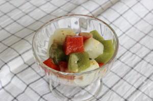 野菜サラダ大 (2).jpg