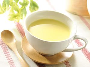 コーンスープ2015.jpg