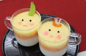 3段ひな寿司43.jpg