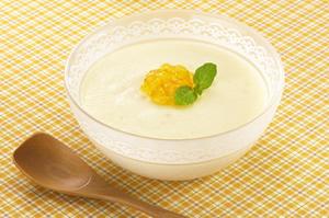 57豆乳オレンジムース.jpg
